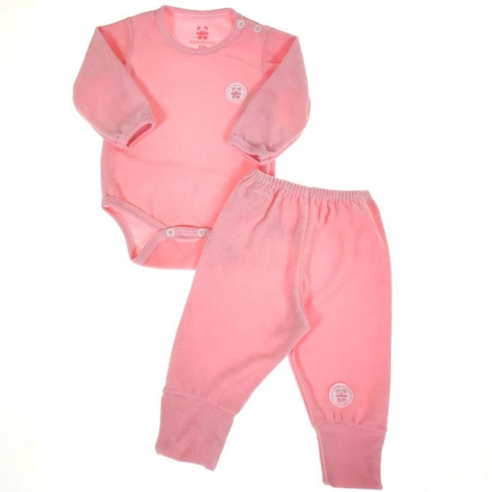 Conjunto-Body-e-Calca-Rosa-de-Plush-G